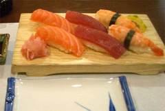 0426_food_nagano4