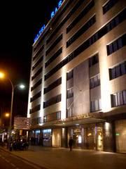 0426_hotel