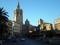 0428_catedral