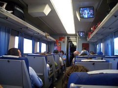 0428_train