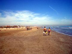 0429_beach1