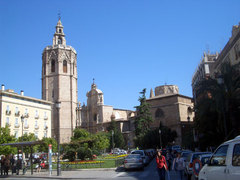 0429_catedral1
