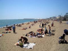 0430_beach1