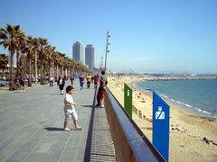0430_beach2