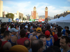 barcelonamarathon_01
