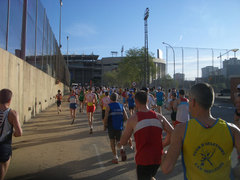 barcelonamarathon_02