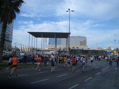 barcelonamarathon_03