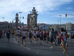 barcelonamarathon_04