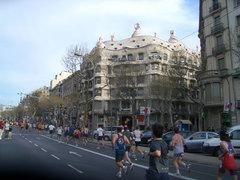 barcelonamarathon_05
