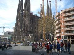 barcelonamarathon_06