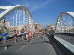barcelonamarathon_07