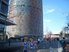 barcelonamarathon_08