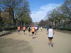 barcelonamarathon_11