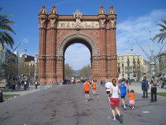 barcelonamarathon_12