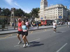barcelonamarathon_13
