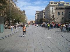 barcelonamarathon_14