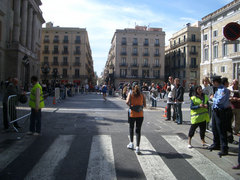 barcelonamarathon_15