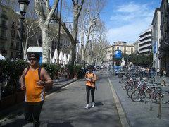 barcelonamarathon_16