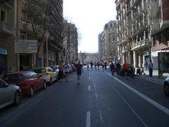 barcelonamarathon_17
