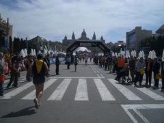 barcelonamarathon_18