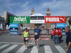 barcelonamarathon_19